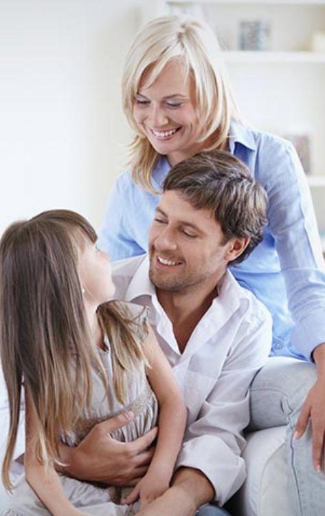 psicoterapeuta de familia