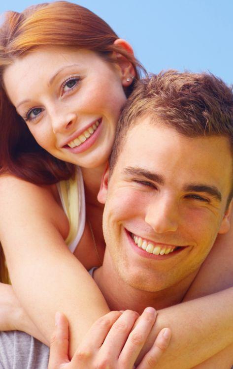 terapia para parejas en Sevilla