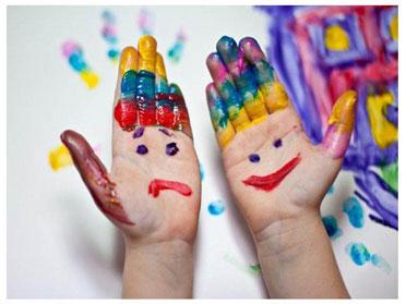 terapia-infantil-y-juvenil