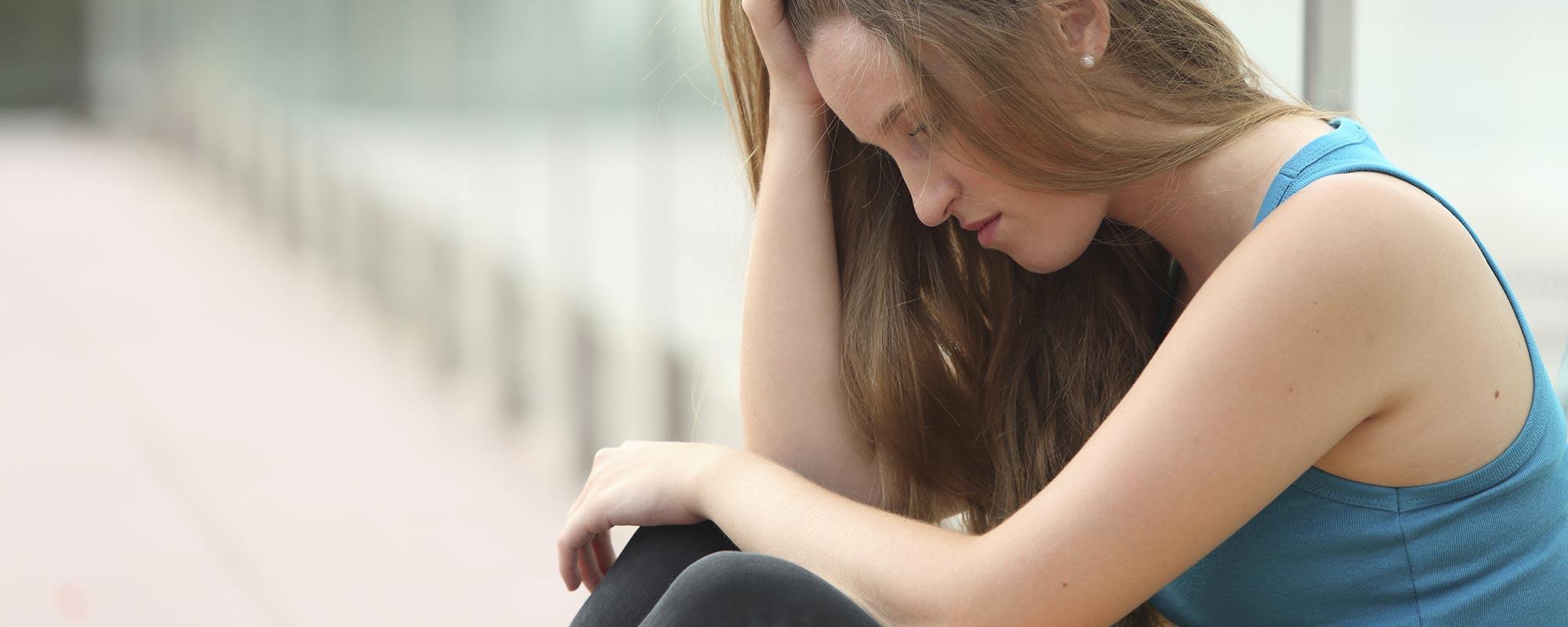 ayuda psicológica para adolescentes y niños